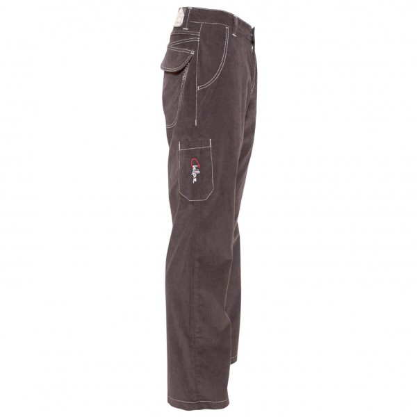 Chillaz - Working Cord Pant - Kletterhose
