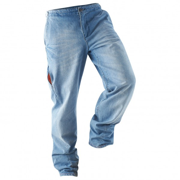 Monkee - Rufus Pants Jeans