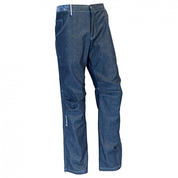 Simond - Jeans Trousers