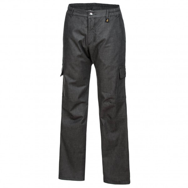 Charko - Redriver Jeans