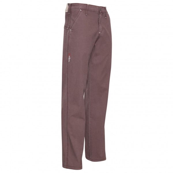 Chillaz - Feel Free New Edition - Climbing pant