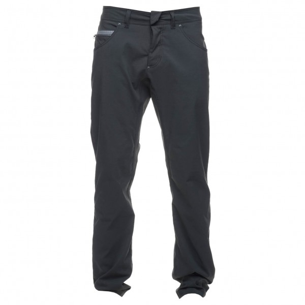 Houdini - Action Twill Pants - Casual pants