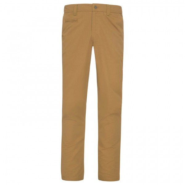 The North Face - Tera Nova Pant - Farkut