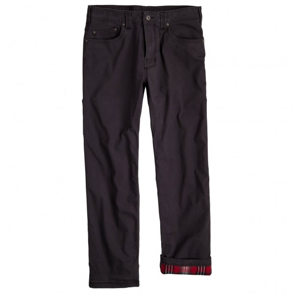 Prana - Bronson Lined Pant - Jeans