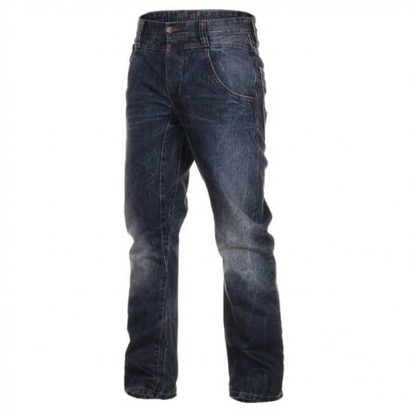 Maloja - UnionM. Snow - Jeans