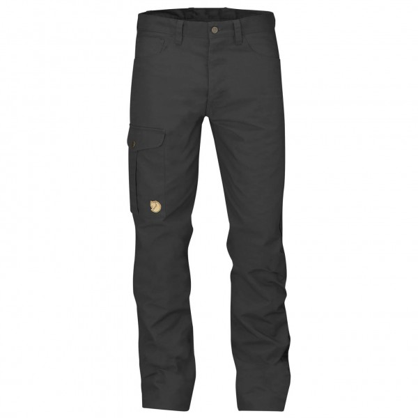 Fjällräven - Greenland Jeans - Jeans