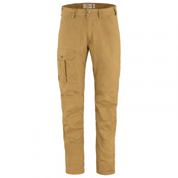 Nils Trousers - Jeans