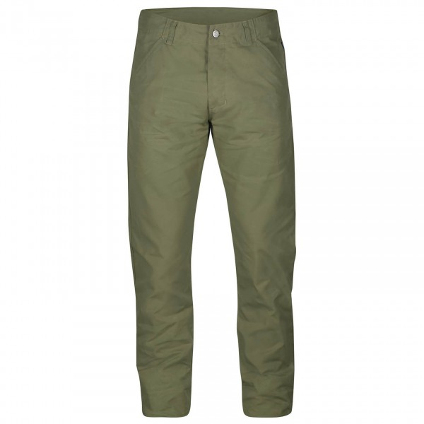 Fjällräven - Kiruna Trousers - Outdoor pants