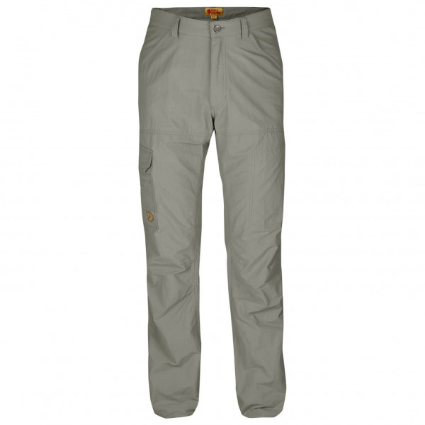 Fjällräven - Cape Point Mt Trousers - Outdoorbroek
