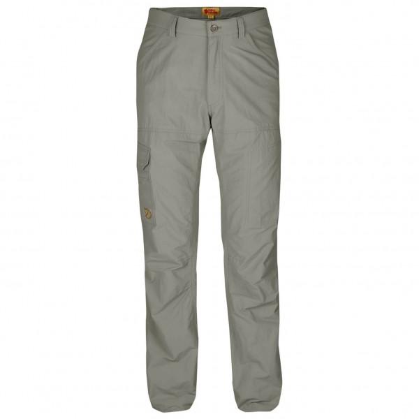 Fjällräven - Cape Point Mt Trousers - Pantalon de loisirs