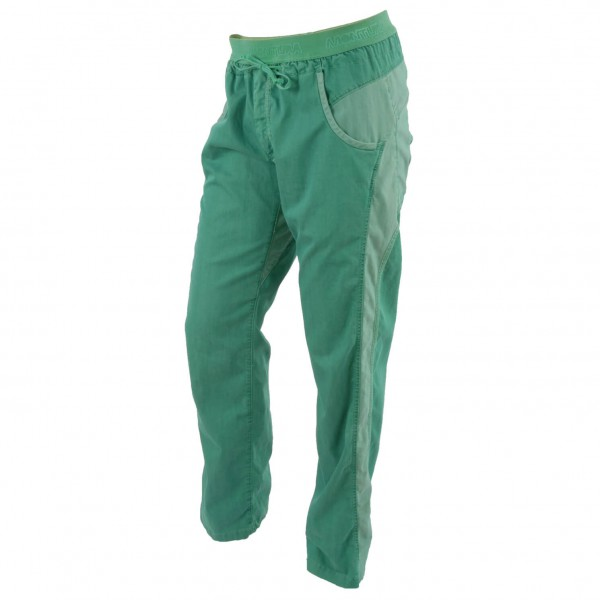 Montura - Rambla 2 Jeans Pants