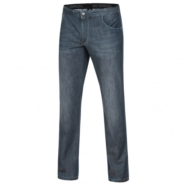 Montura - Fargo Jeans Pants