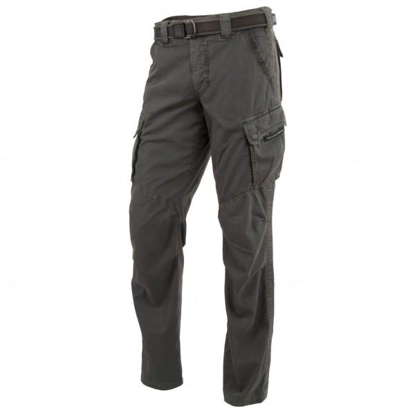 Montura - Cargo Pants - Kiipeilyhousut