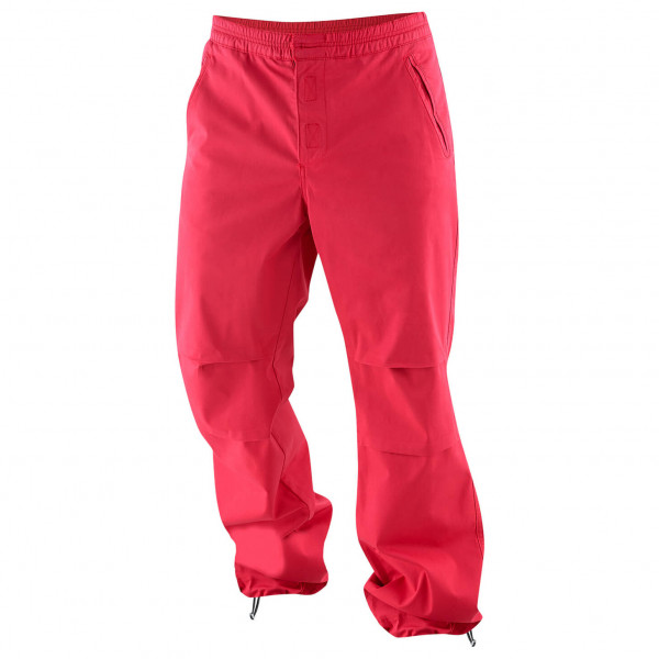 Monkee - Coco Pants - Klimbroek