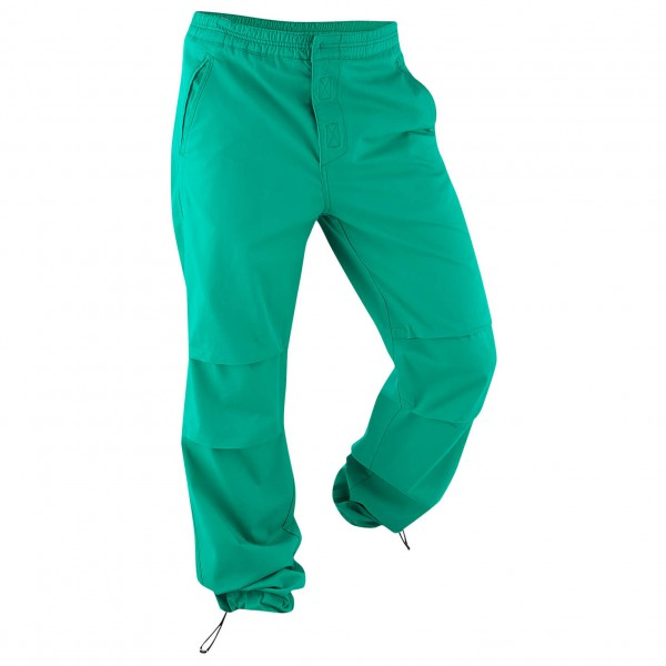 Monkee - Coco Pants - Climbing pant