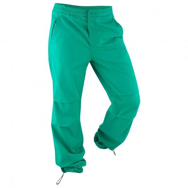 Monkee - Coco Pants - Kiipeilyhousut