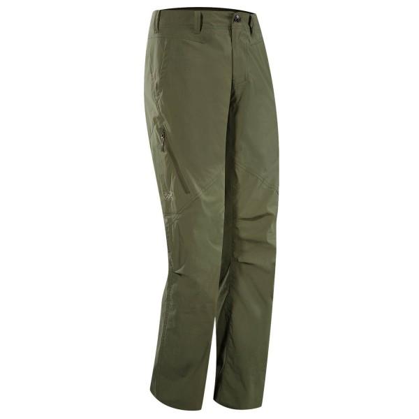 Arc'teryx - Stowe Pant - Pantalon casual