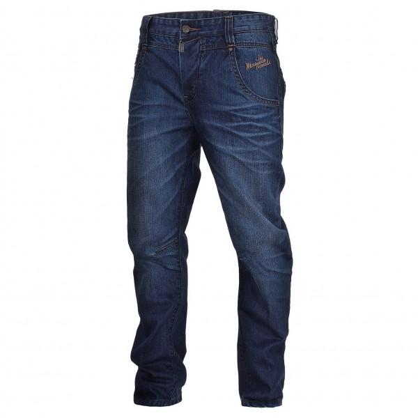 Maloja - JabidaM. - Jeans
