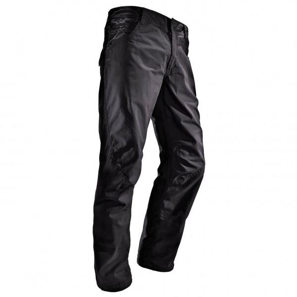Dynafit - Varial Co Pant - Pantalon de loisirs
