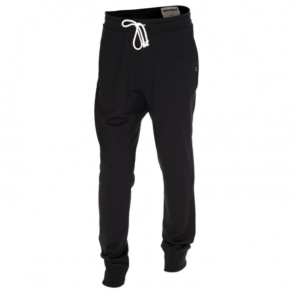 Mons Royale - Sweat Pants - Juoksuhousut