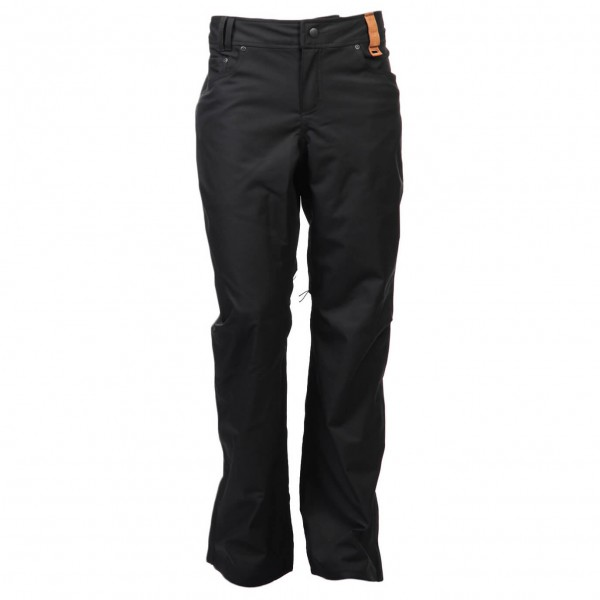 Holden - Standard Pant Regular Fit Stretch Twill - Jeans