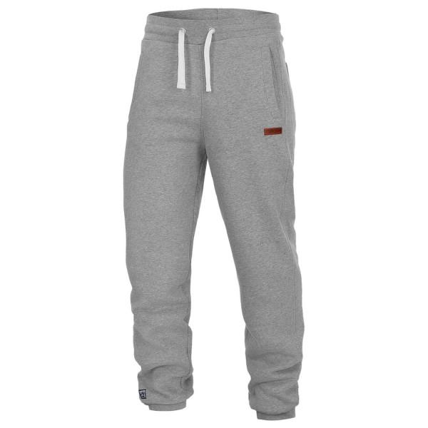 Maloja - DivanM. - Casual pants