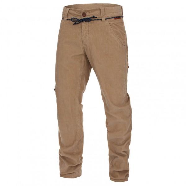 Maloja - WasimM. - Pantalon en velours côtelé
