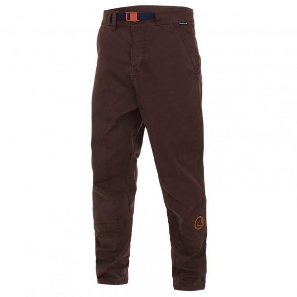 Maloja - MekinM. - Casual pants