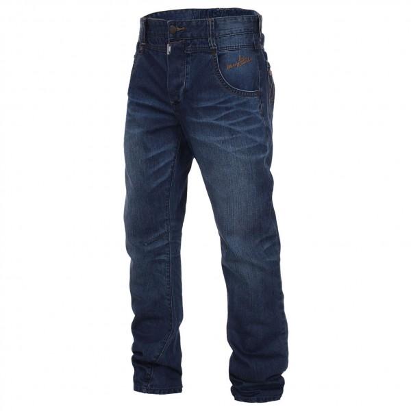 Maloja - JabidaM.Snow - Jeans