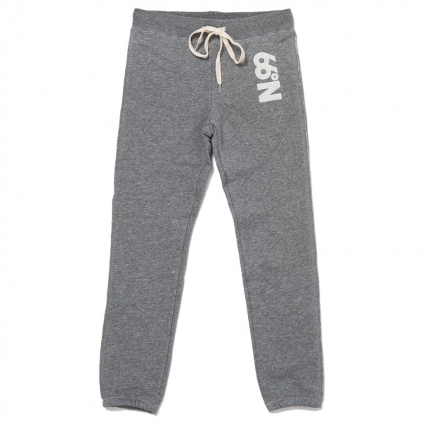 66 North - Logn Pants - Pantalon de loisirs