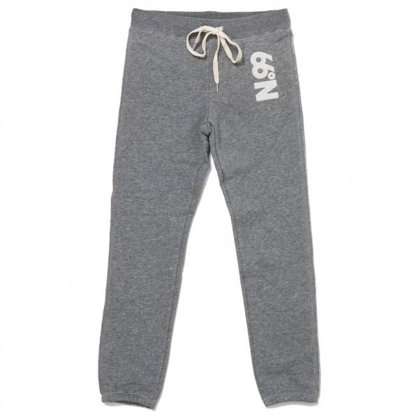 66 North - Logn Pants - Vrijetijdsbroek