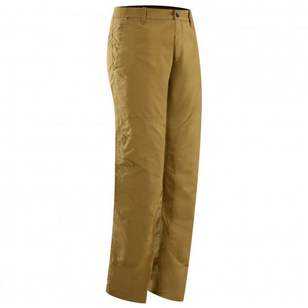 Arc'teryx - Renegade Pant - Casual pants