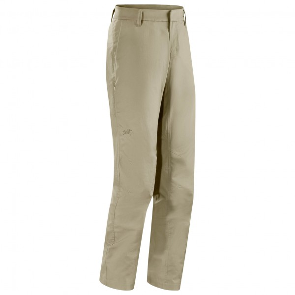 Arc'teryx - A2B Chino Pant - Pantalon de loisirs