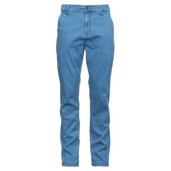 Chillaz - Chino Chillaz Pant - Jean