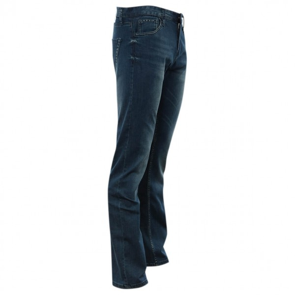 Chillaz - Downtown Pant - Jean