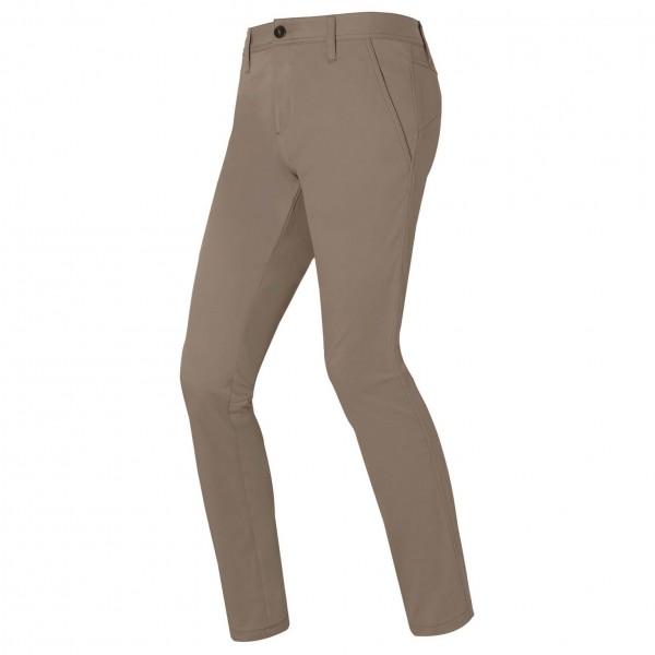 Odlo - Jondal Pants - Jean