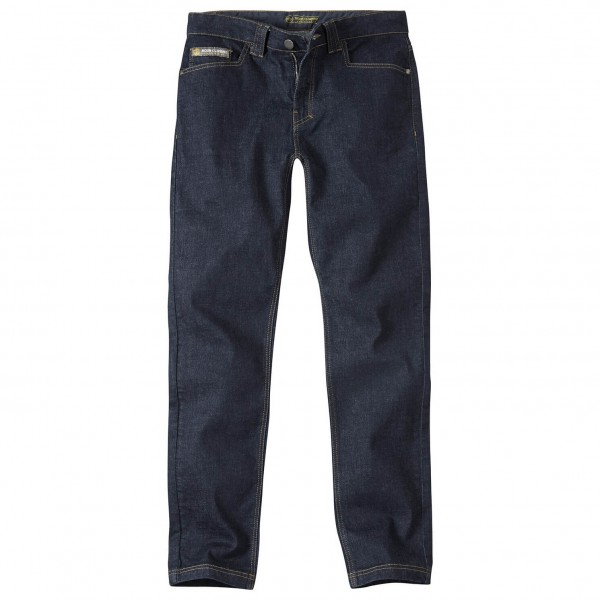 Moon Climbing - Hubble X Slim Fit Jean - Jean