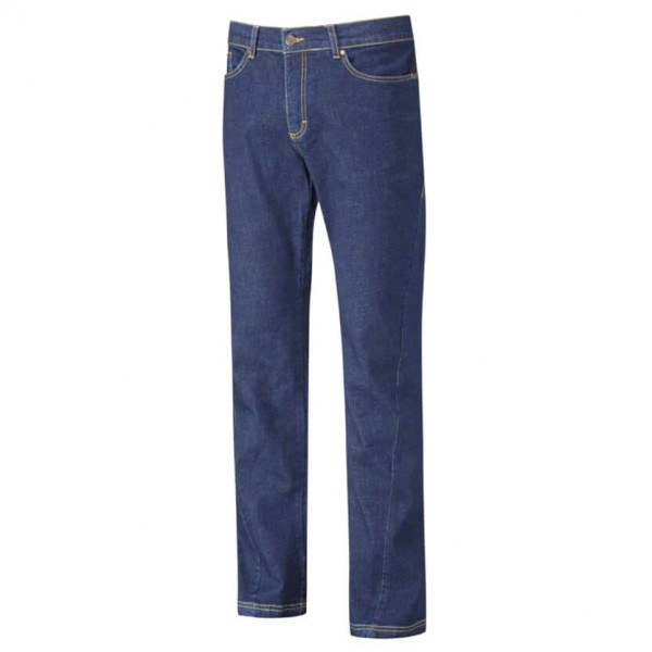 Moon Climbing - Skink Jean - Jeans