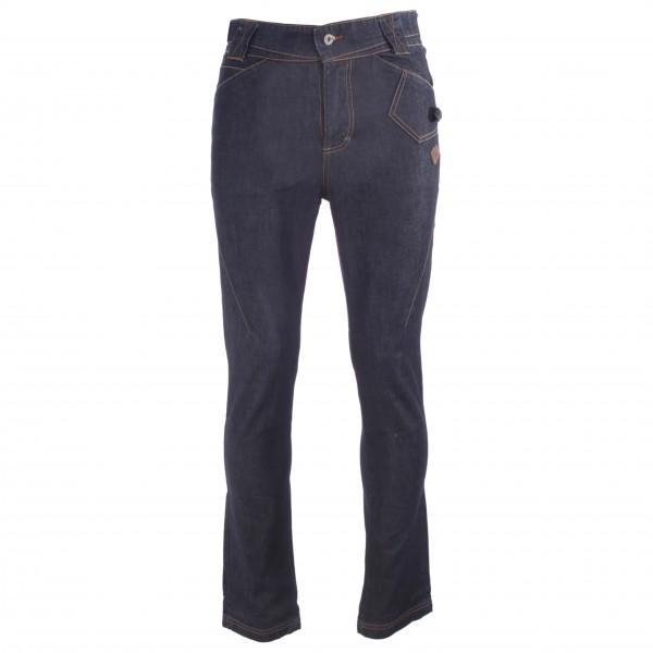 ABK - Yoda Drivefit - Jeans
