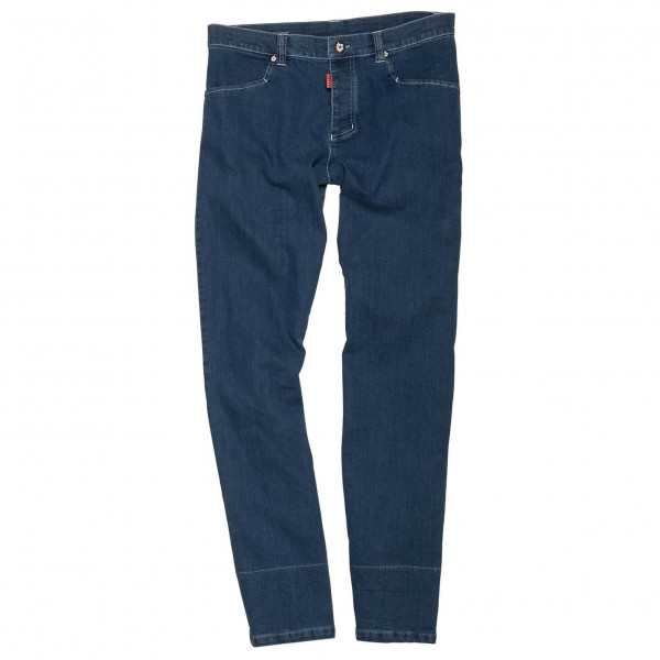 Gentic - Magic Wood - Jeans
