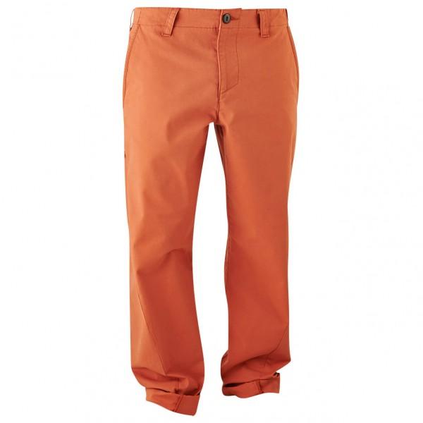 Monkee - Rufus LP - Casual pants