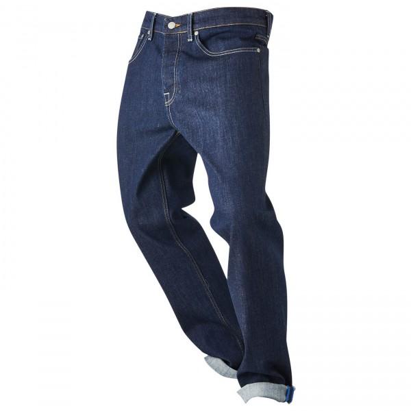 Monkee - Ape LP Jeans - Jeans