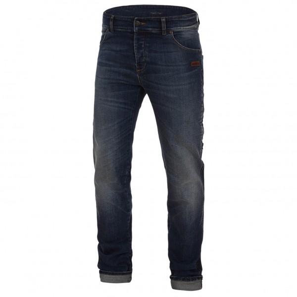 Maloja - ArdezM. - Jeans