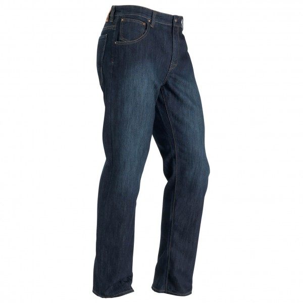 Marmot - Pipeline Jean Reg Fit Long - Jean