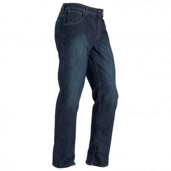 Marmot - Pipeline Jean Reg Fit Long - Jeans