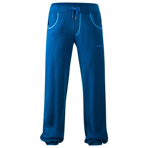 Bergans - Tindved Pant - Joggingbroek