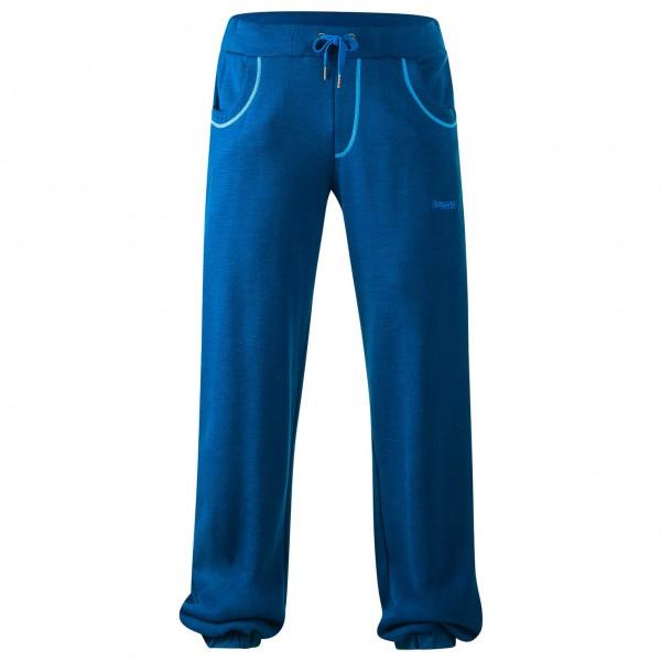 Bergans - Tindved Pant - Juoksuhousut