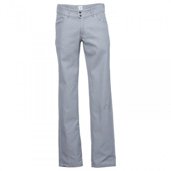 Triple2 - Buex - Casual pants