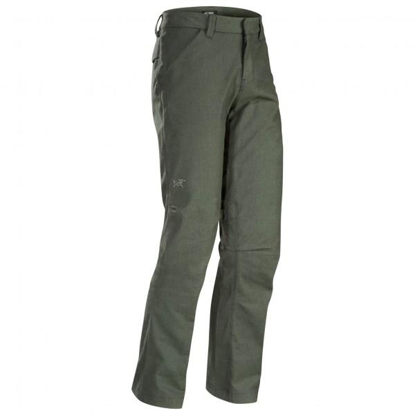 Arc'teryx - Alden Pants - Farkut