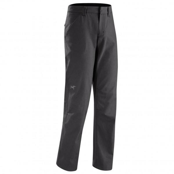 Arc'teryx - Alden Pants - Jeans